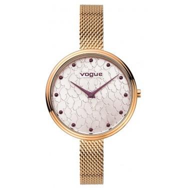 Vogue Watch Τwist series 811952