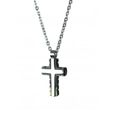ανδρικός σταυρος