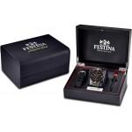 Festina Limited Edition F20527/1