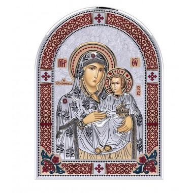 Παναγία Ιεροσολυμίτισσα ΑΣΗΜΙ ΧΡΥΣΟ