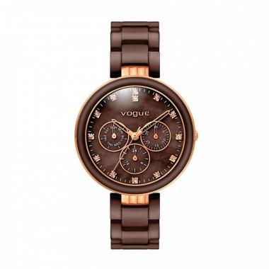 Vogue Watch Τwist series 81039.14