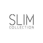 SLIM collection