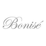 Bonise