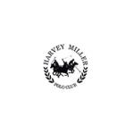 Miller Polo Club