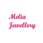 Melia Jewellery