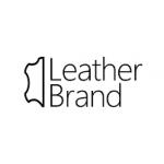 Leatherbrand