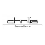 Chrilia