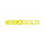 Deka Gold